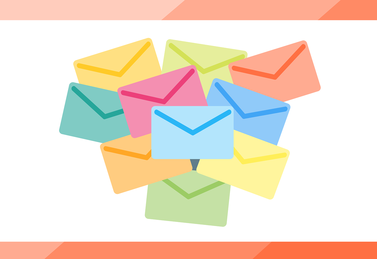 Email Send Large Files